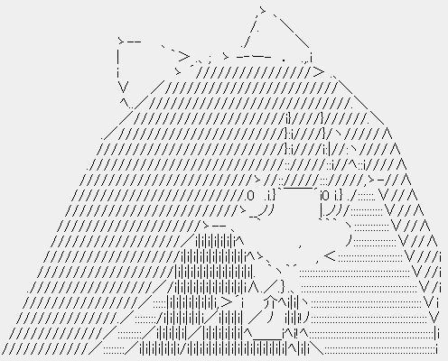 TXT (音楽グループ)の画像 p1_24